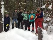 2013 field trip