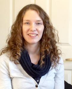 Anne Maclean_LNTCFSinterview-jill hayward