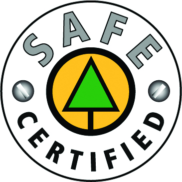 logo-safecompanycertified-final
